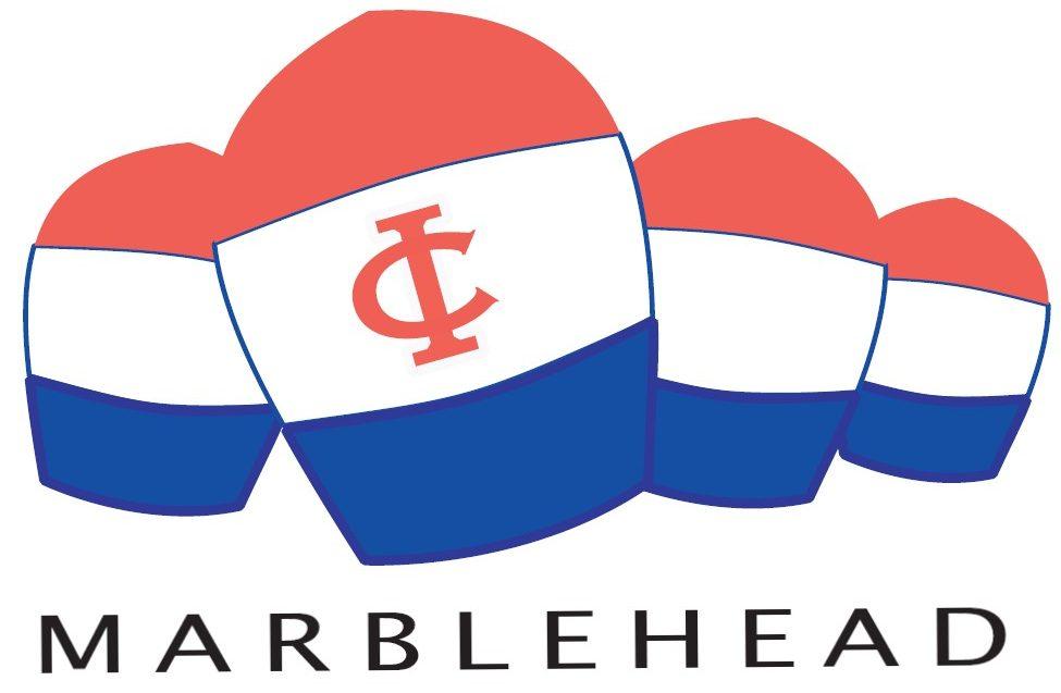 Marblehead IOD Fleet